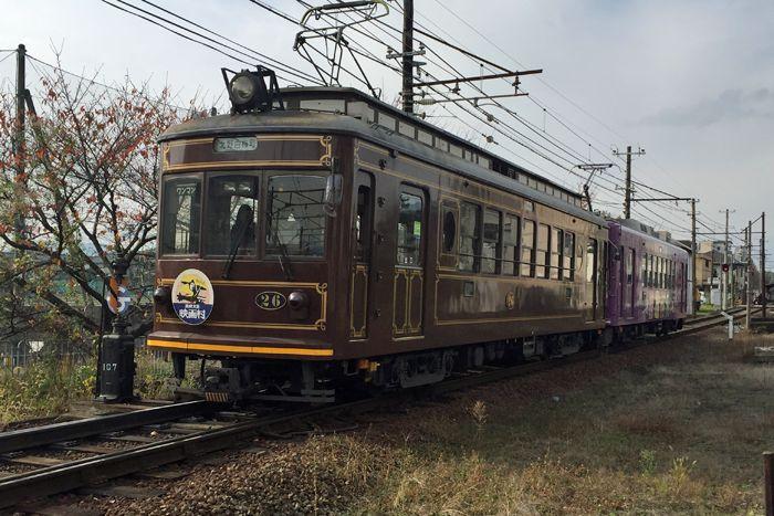 Toujiin04