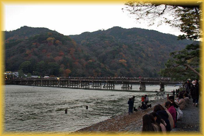 201512arashiyama02