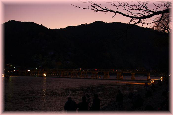 201512arashiyama05