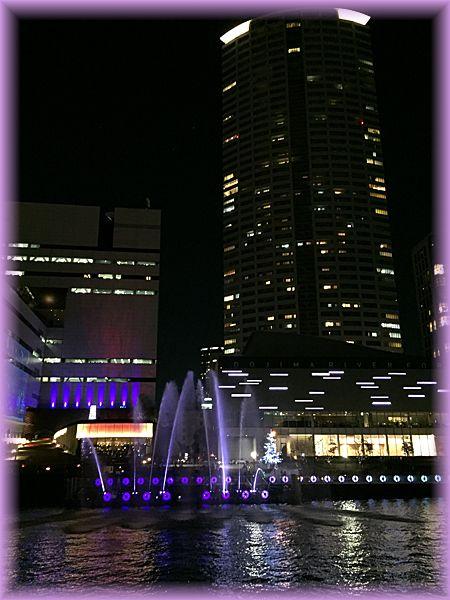 201512nakanashima04