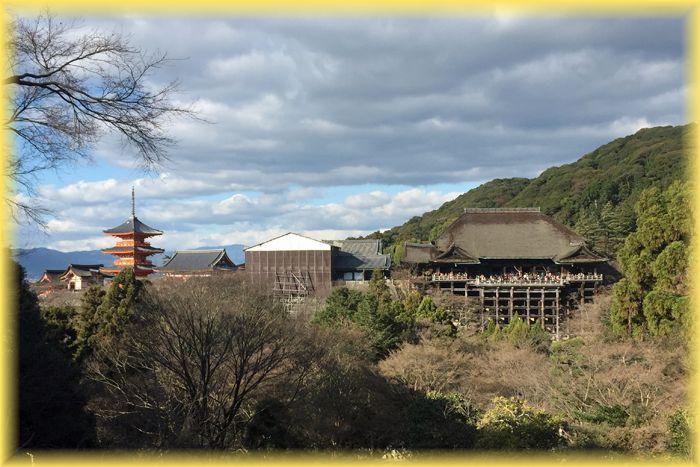 201512higashiyama03