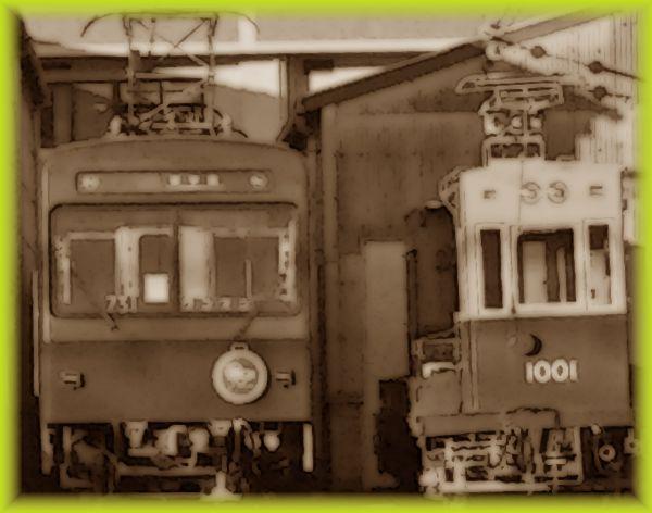 Syusyako48