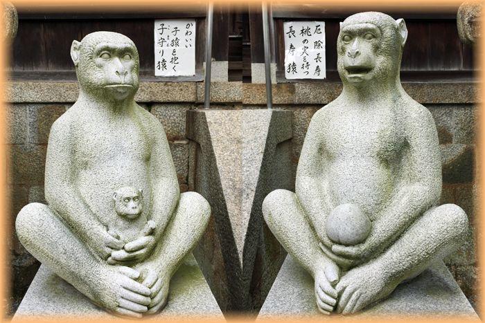 201511_1shinnyodo02
