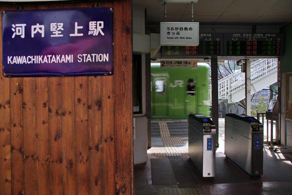 Hatakami01