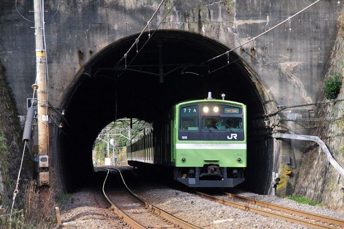 Hatakami04