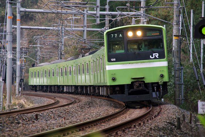 Hatakami05