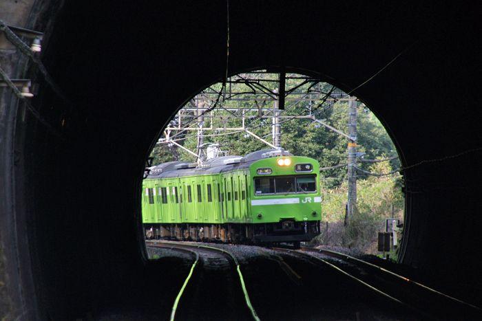 Hatakami08