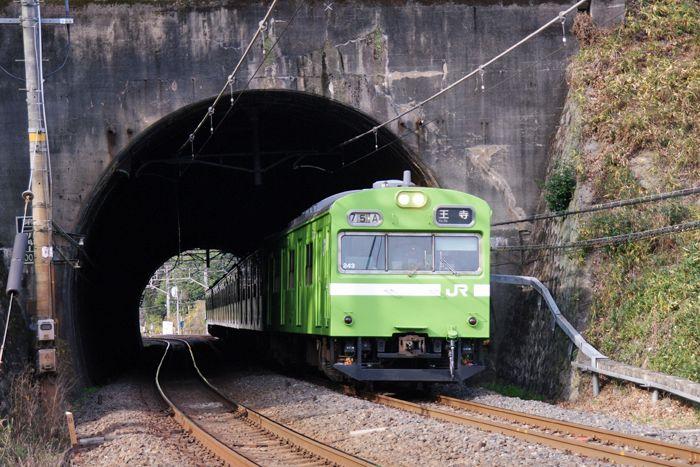 Hatakami09