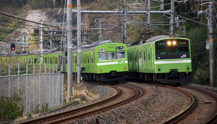 Hatakami10