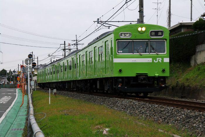 Tamamizu01