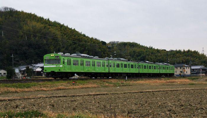 Tanakura05