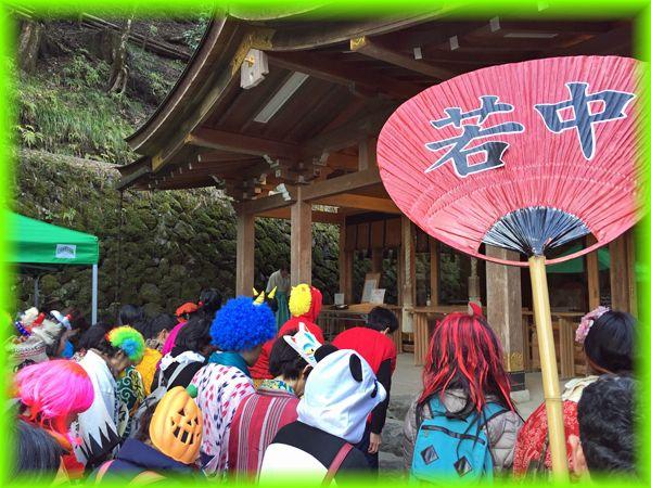 2016012_okumiya10
