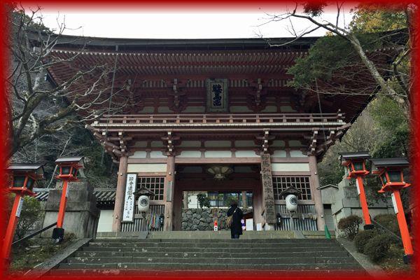 2016014_kurama07