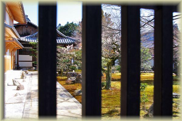 201602syoukokuji01