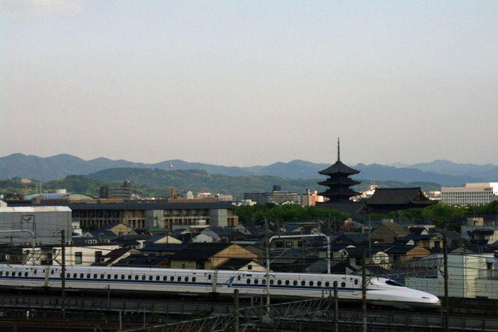 Kyoto_tetsuhaku06