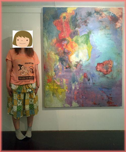 2016054kyouto_gallery02