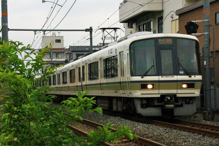 Inari07