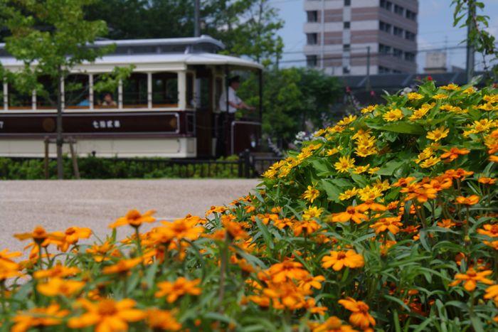 Kyoto_siden44