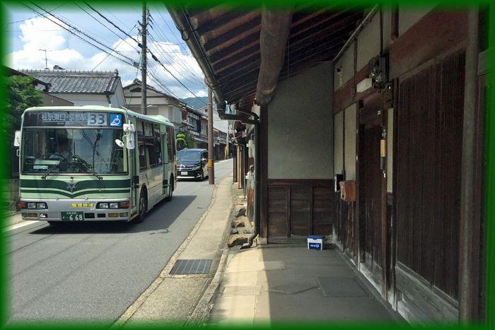 201607rakusai01