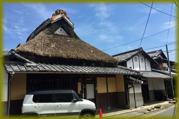201607rakusai04