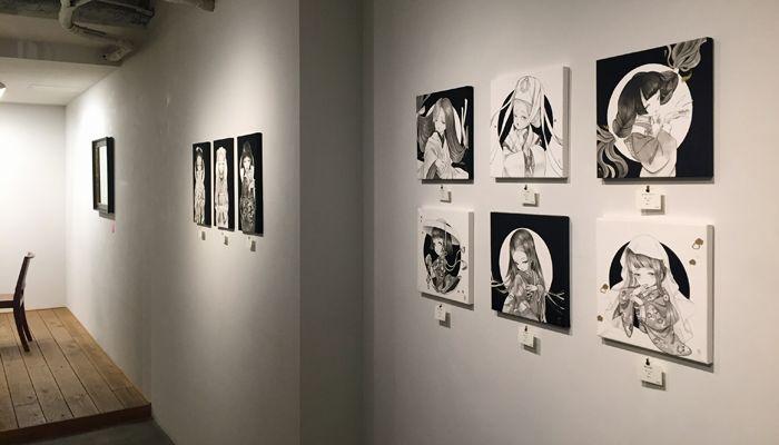 201607osaka_gallery24