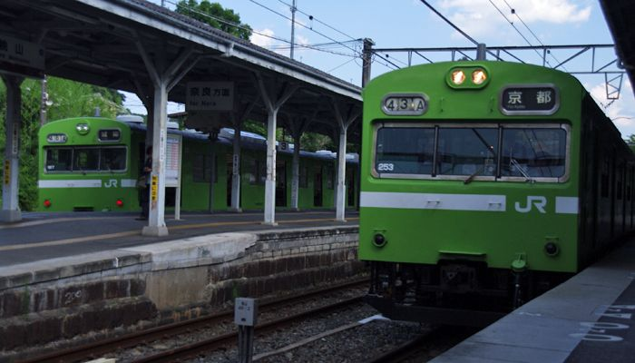 Momoyama18