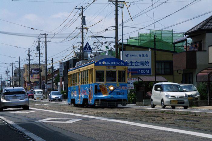 Toyohashi_sinaisen16