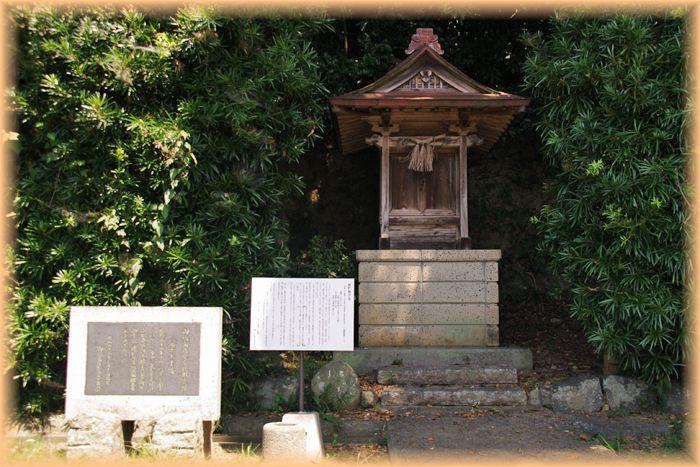 201608wakayama06