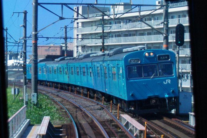 Kii_nakanosima01