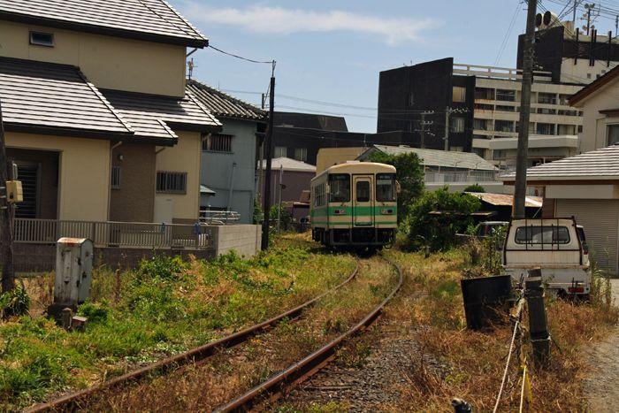Kisyu_tetsudo11