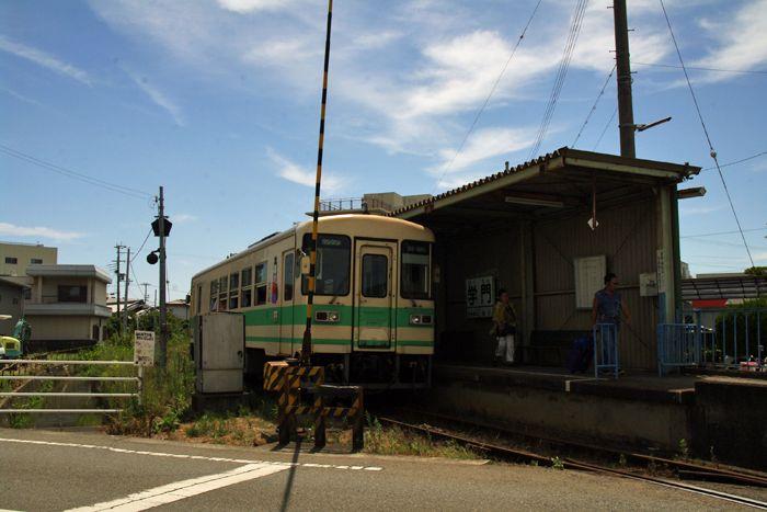Kisyu_tetsudo14
