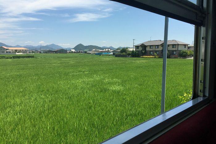Kisyu_tetsudo18