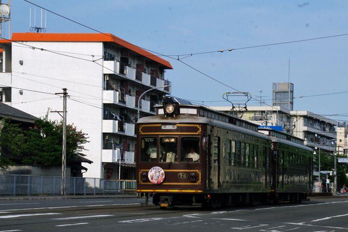 Nishiouji08