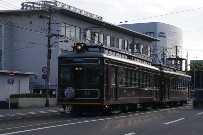 Nishiouji09