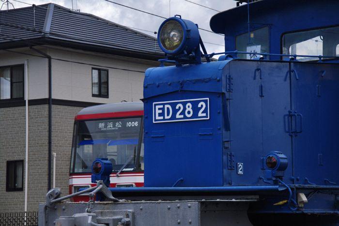 Entetsu06