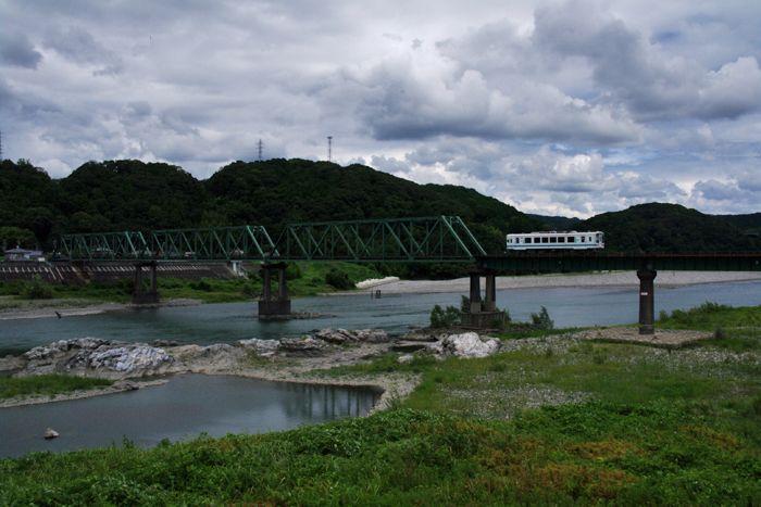 Tenhama01