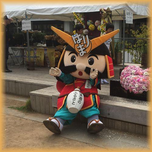 201609himeji03