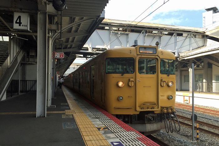 Okayama_stn01