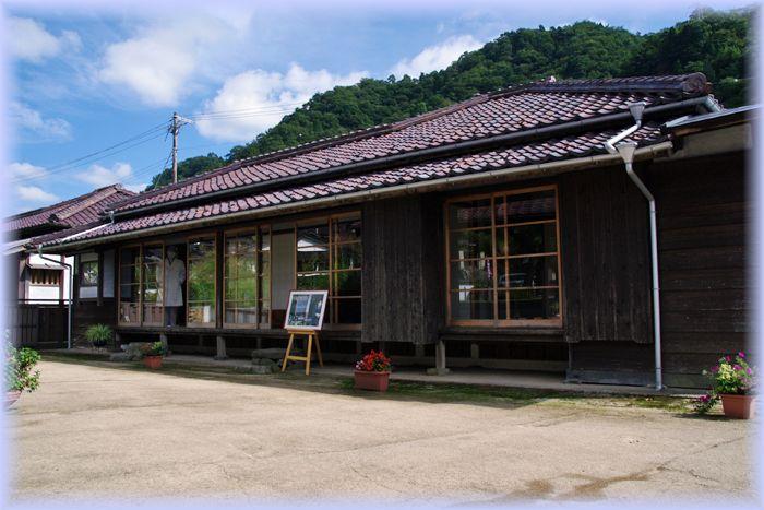 201609ikuno10
