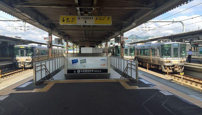 Fukutiyama_stn04