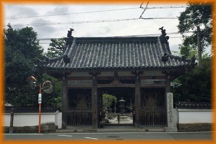201609_1kameoka07