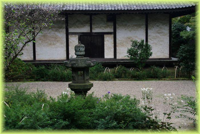 201610_3byakugouji10