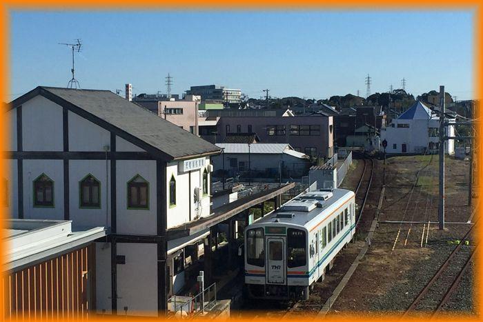 Tenhama28