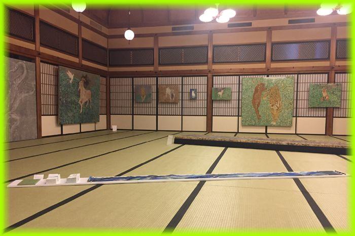 201612kyouto_gallery01