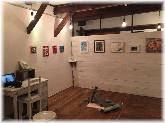 201612osaka_gallery01