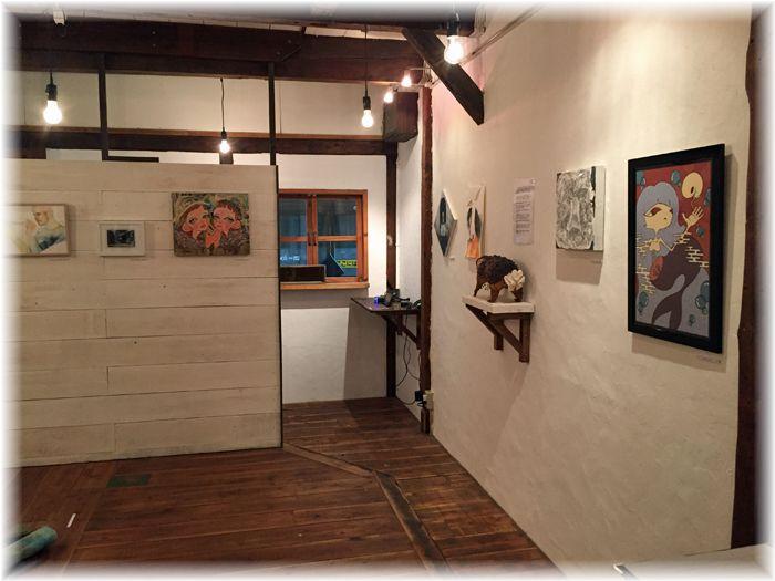 201612osaka_gallery02