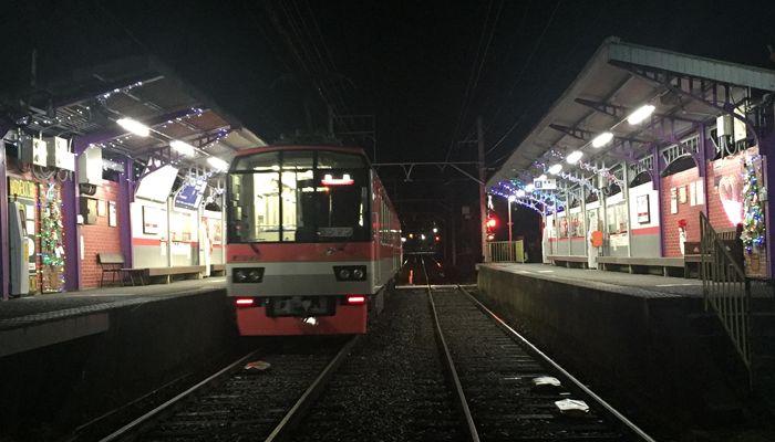 Hachiman_mae29