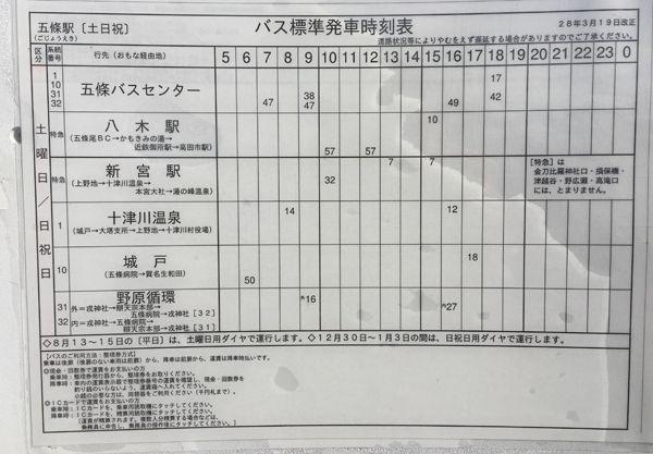 201612_5goshinsen07