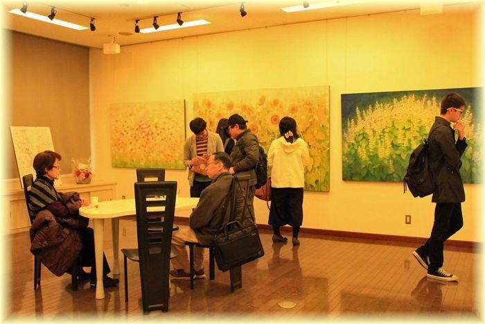 201701kyoto_gallery03