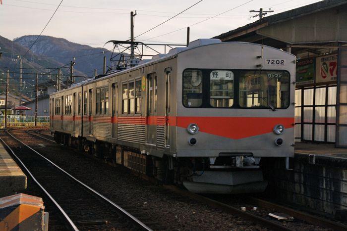 Hokutetsu04